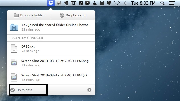 mac-dropbox-update