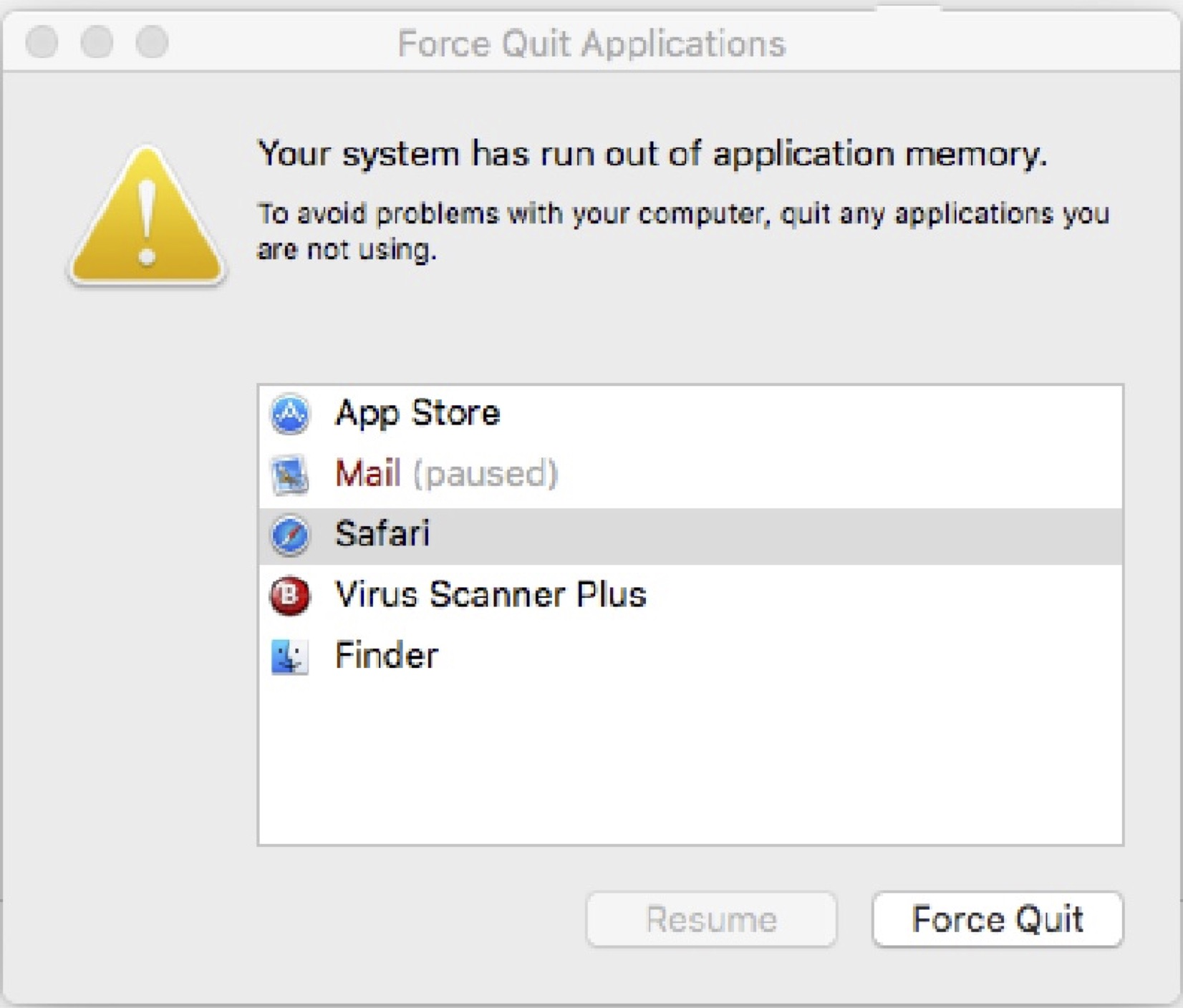 mac-has-run-out-of-memory-9