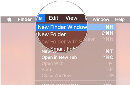mac-new-finder-window