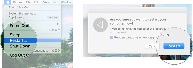 Mac Running Slow? How to Speed Up Mac Easily