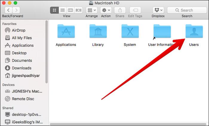 mac-users-folder