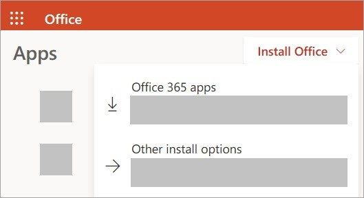 ms-office-apps