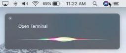 open-terminal-with-siri