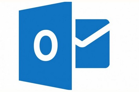 outlook-mac-vector