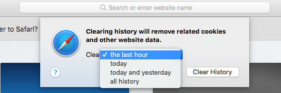 how-to-clear-history-on-mac-safari-3