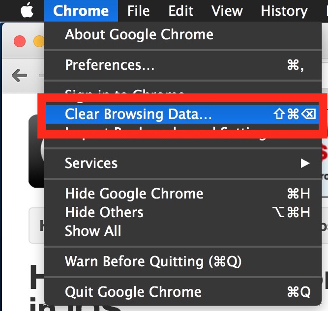 part-3-how-to-remove-history-on-mac-chrome