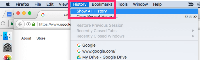 part-4-how-to-remove-history-on-mac-firefox-3