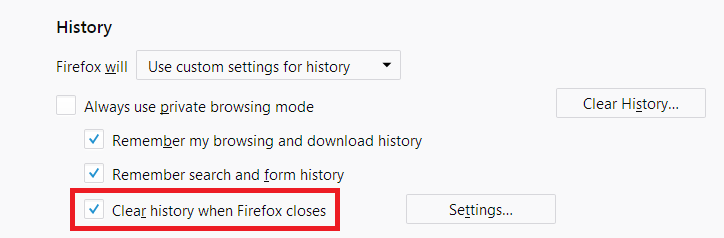 part-4-how-to-remove-history-on-mac-firefox-6
