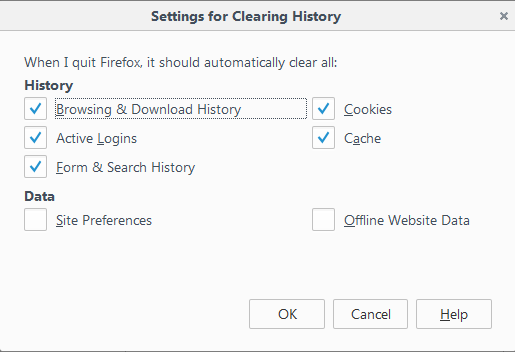 part-4-how-to-remove-history-on-mac-firefox-7