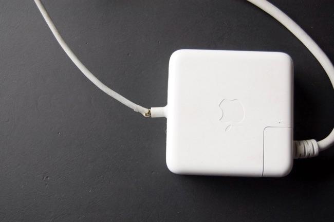 power-cord-mac