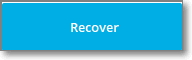 recover-button