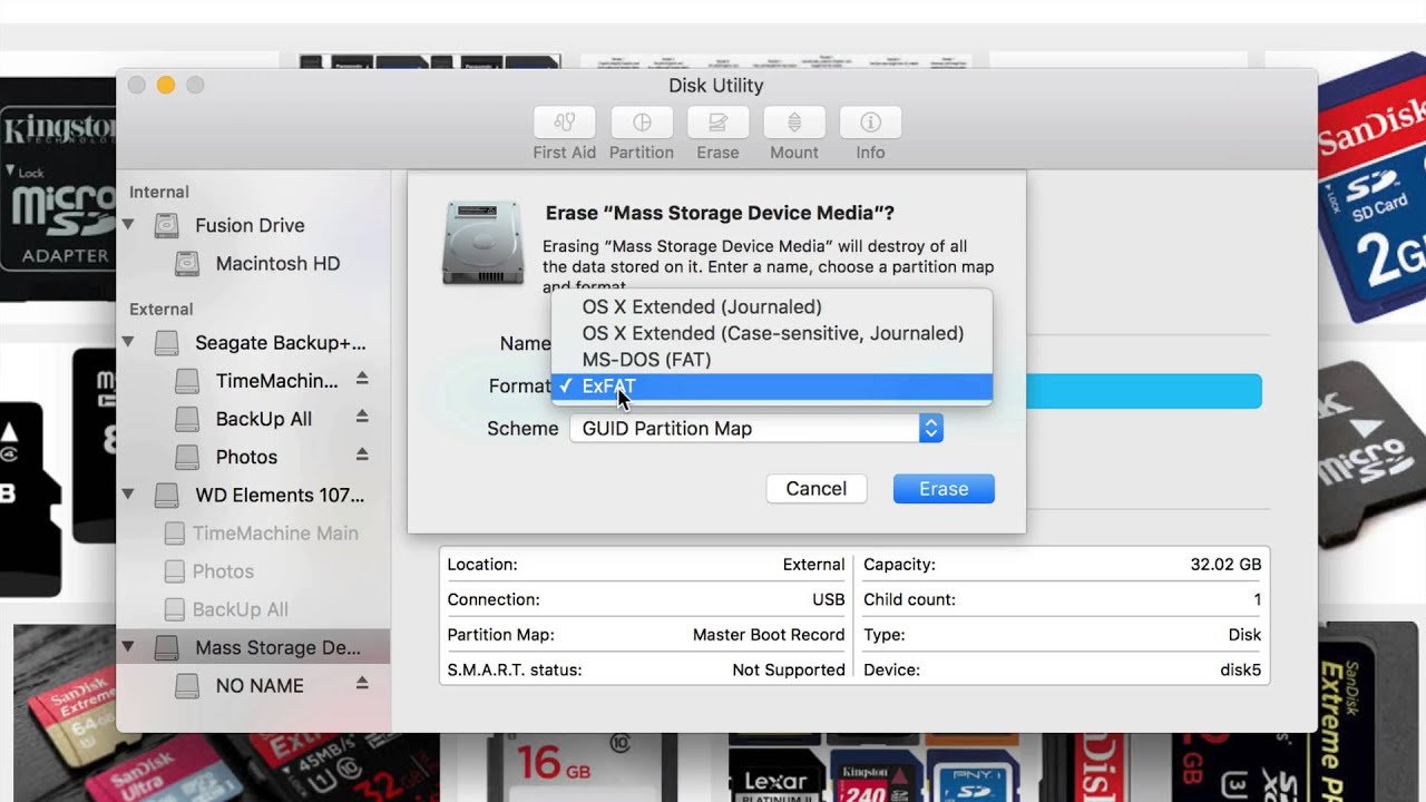 recover-sd-card-mac-7