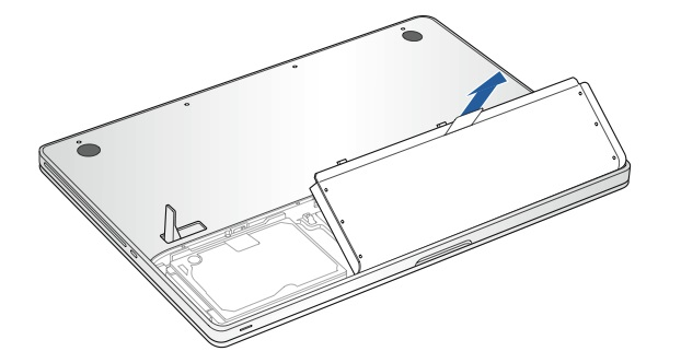 remove-mac-battery