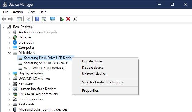 reset-disk-driver