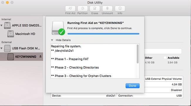 running-first-aid-mac