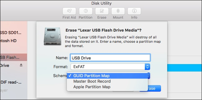 scheme-disk-utility-mac