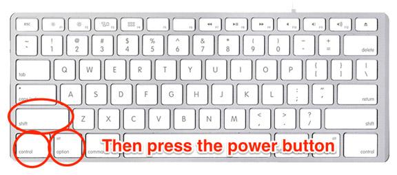 shift-control-option-mac