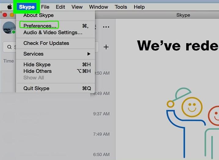 skype-preferences-3