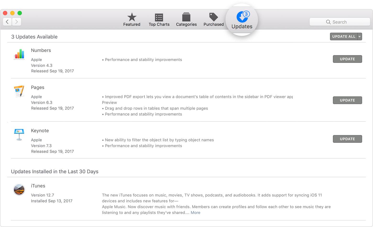 step-6-do-mac-system-updates