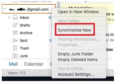 sync-outlook-account