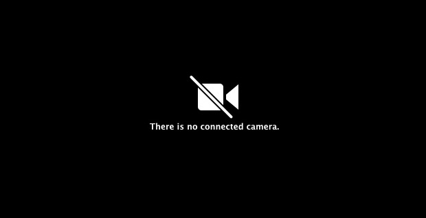 there-is-no-connected-camera-mac-1