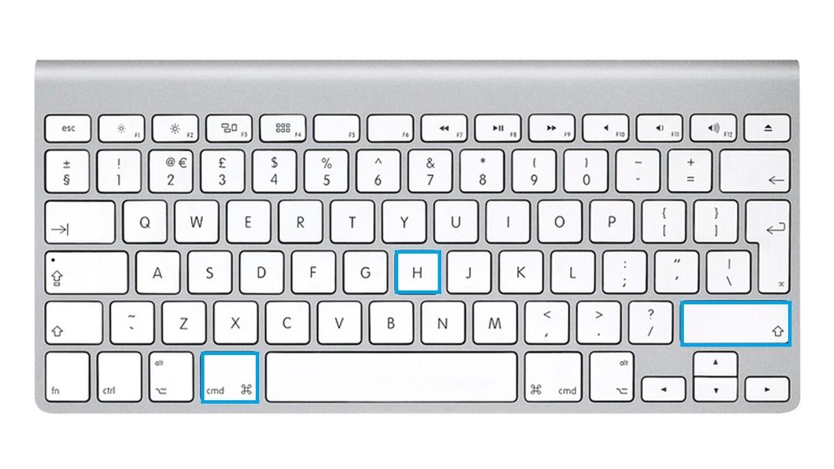 uninstall Microsoft Office on Mac 5