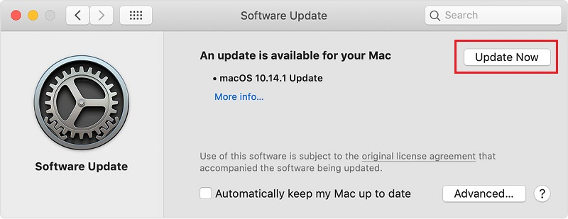 updates-for-macos-mojave