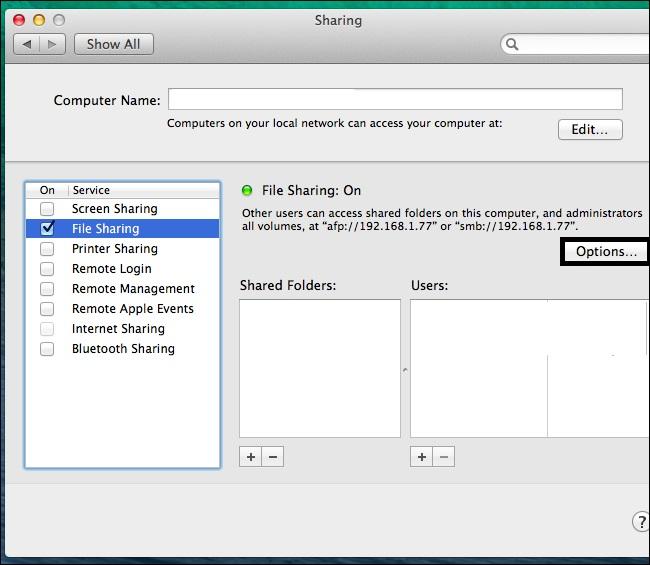 apple-mac-vs-windows-pc-11
