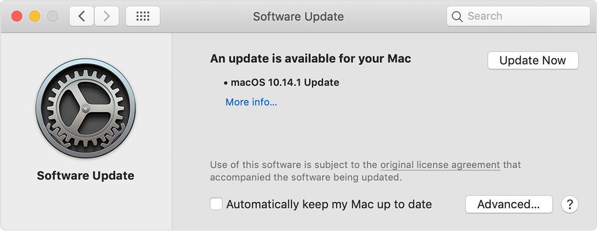 apple-mac-vs-windows-pc-13