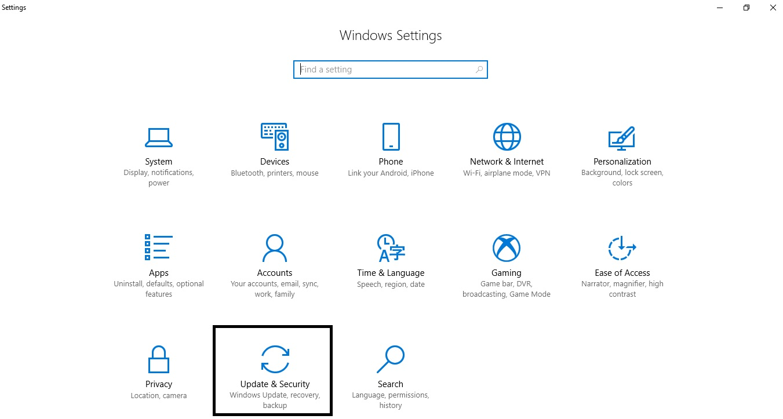 apple-mac-vs-windows-pc-15