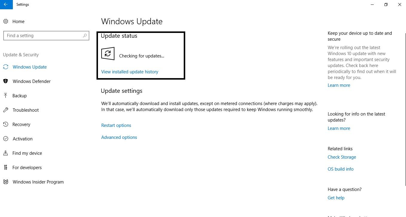 apple-mac-vs-windows-pc-16