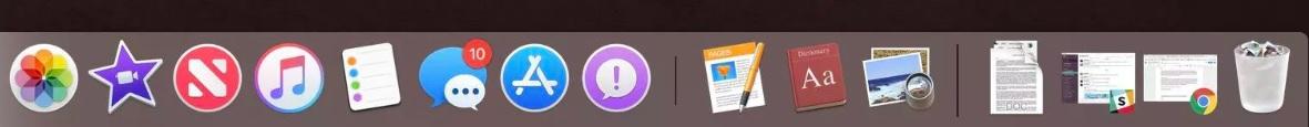 apple-mac-vs-windows-pc-3