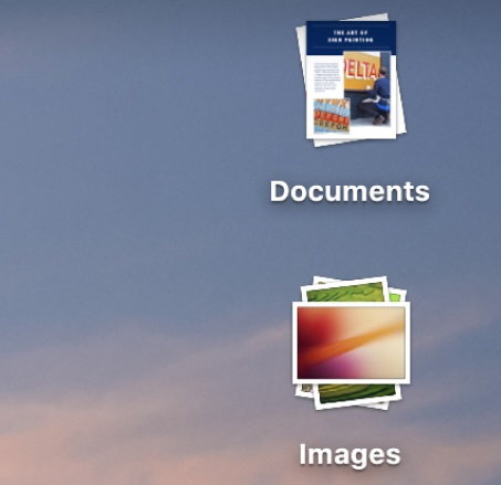 apple-mac-vs-windows-pc-4