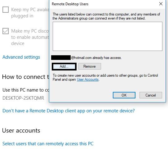 configuring-remote-desktop-10