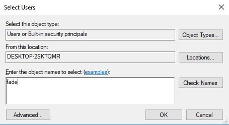 configuring-remote-desktop-11