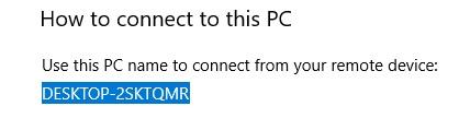 configuring-remote-desktop-12