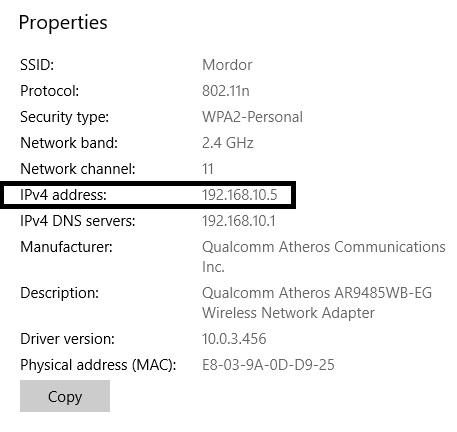configuring-remote-desktop-14