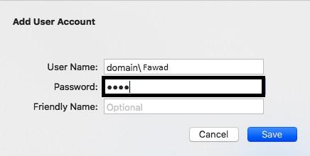 configuring-remote-desktop-16