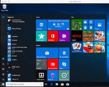 configuring-remote-desktop-20