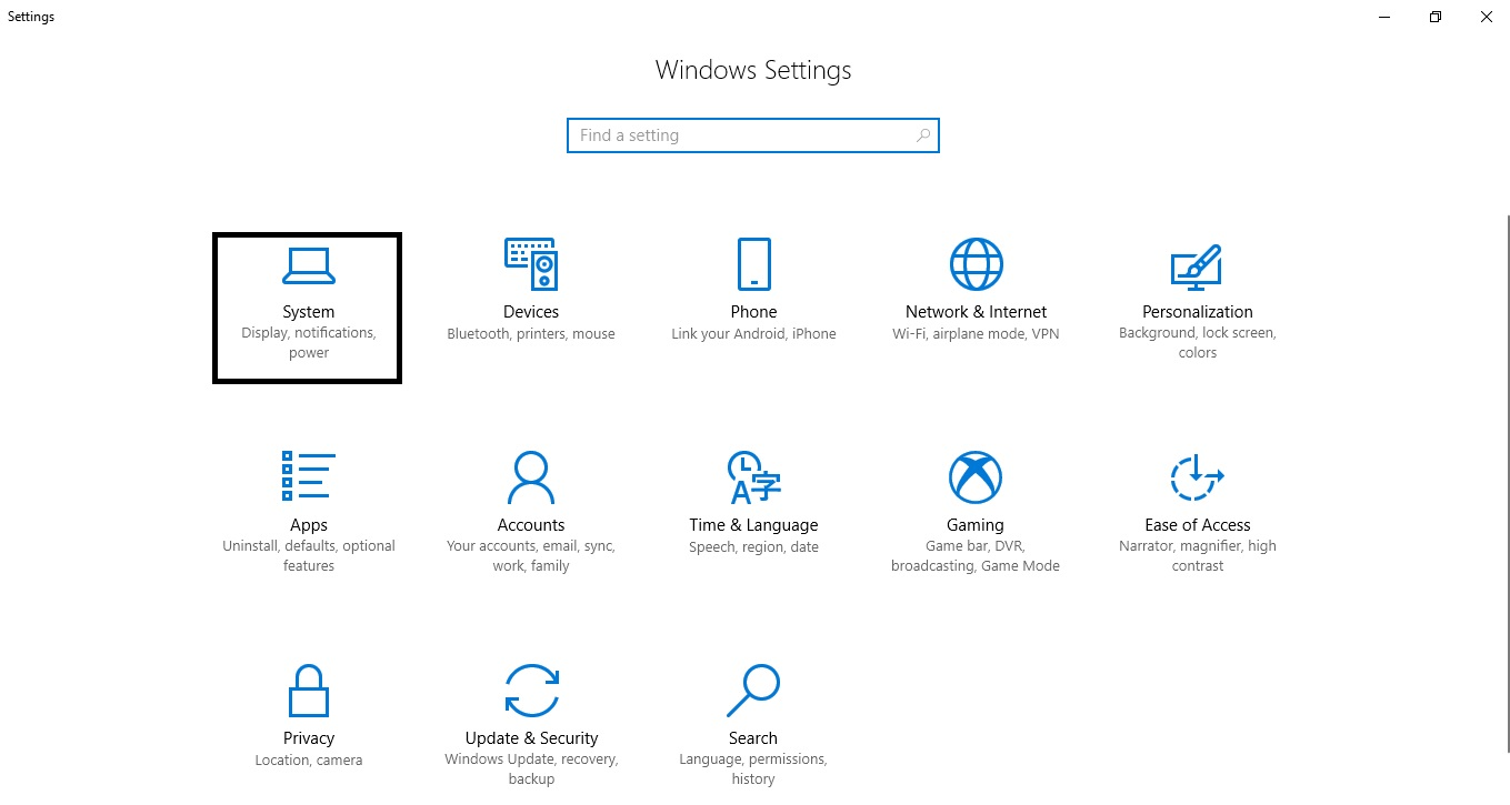 How to Configure Remote Desktop to a Windows Computer from a Mac