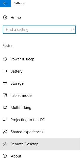 configuring-remote-desktop-4