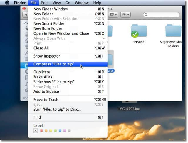 how-to-create-zip-files-and-folder-on-mac-2