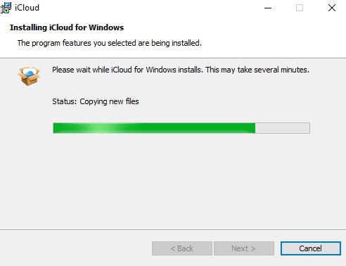 how-to-download-icloud-on-windows-3