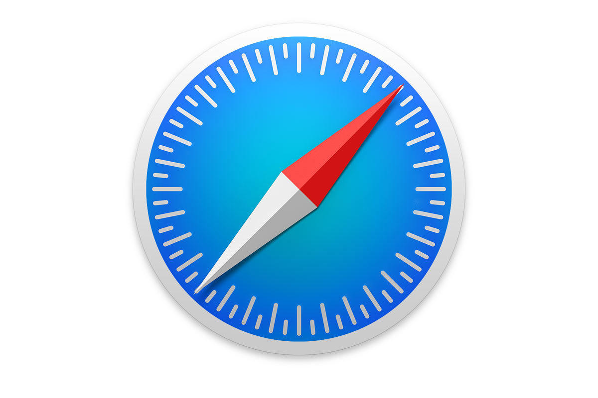 how-to-download-safari-on-windows-1