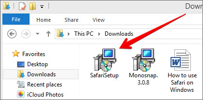 how-to-download-safari-on-windows-3