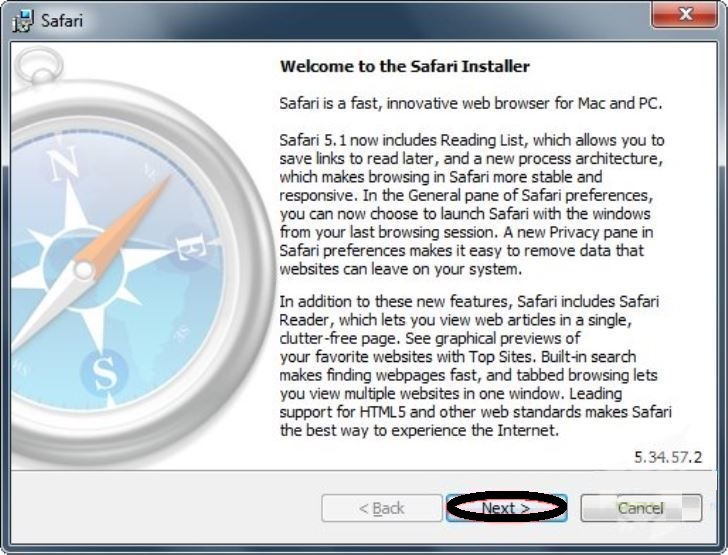 how-to-download-safari-on-windows-4
