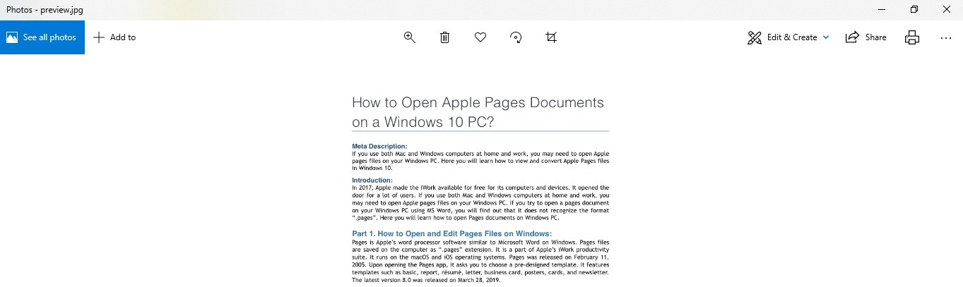 how-to-open-apple-pages-on-windows-8