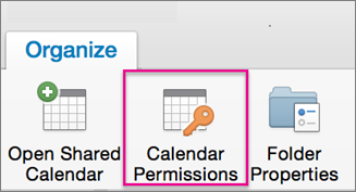 how-to-sync-and-share-outlook-calendar-on-mac-2