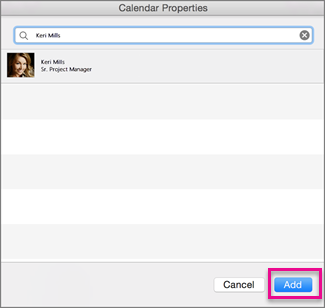 how-to-sync-and-share-outlook-calendar-on-mac-4