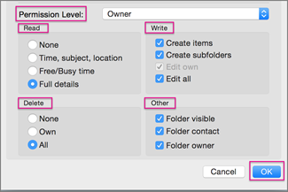 how-to-sync-and-share-outlook-calendar-on-mac-5
